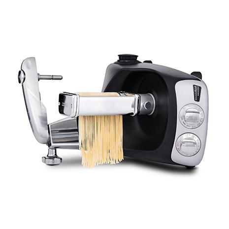 tagliapasta spaghetti