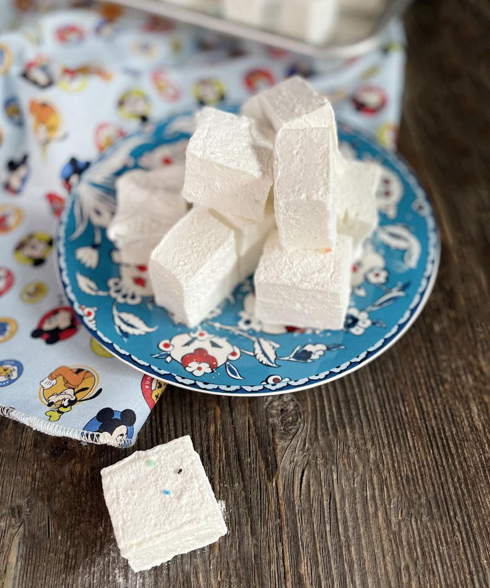 mashmallow_01