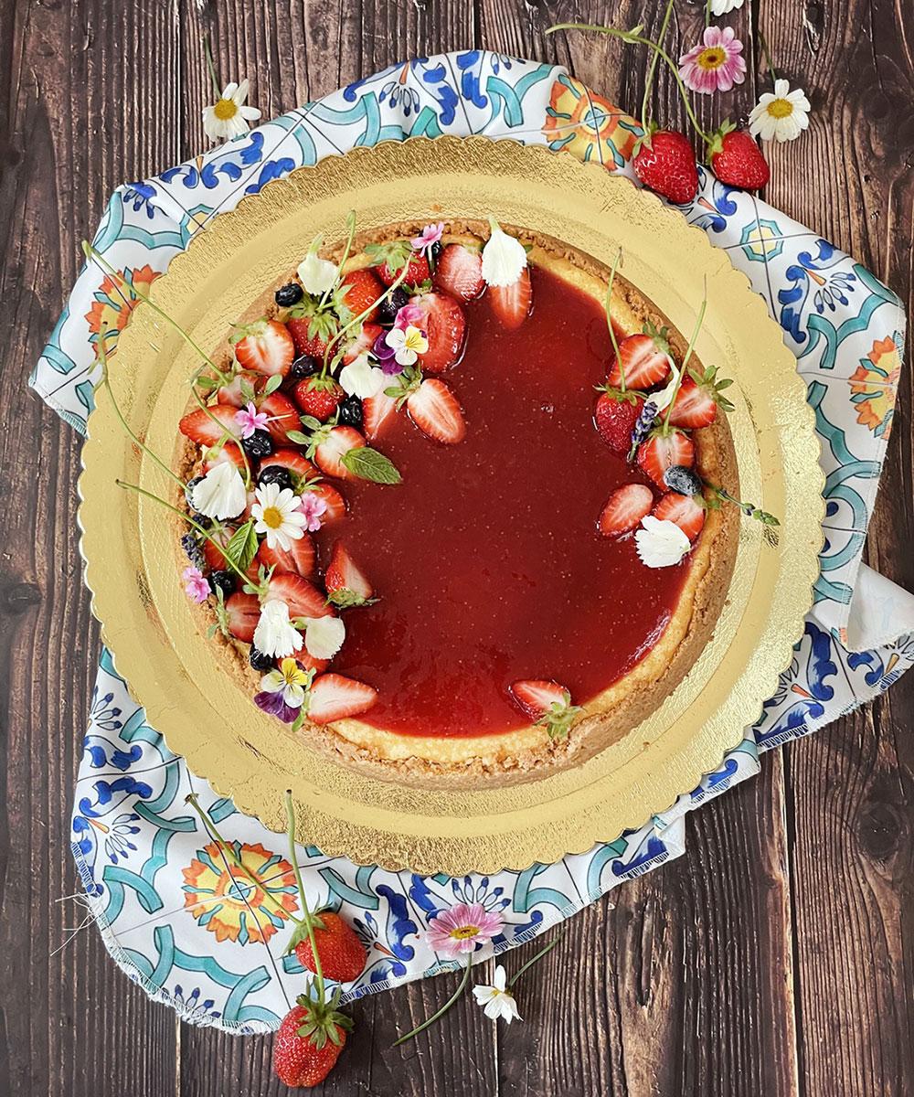cheesecake_fragole_01