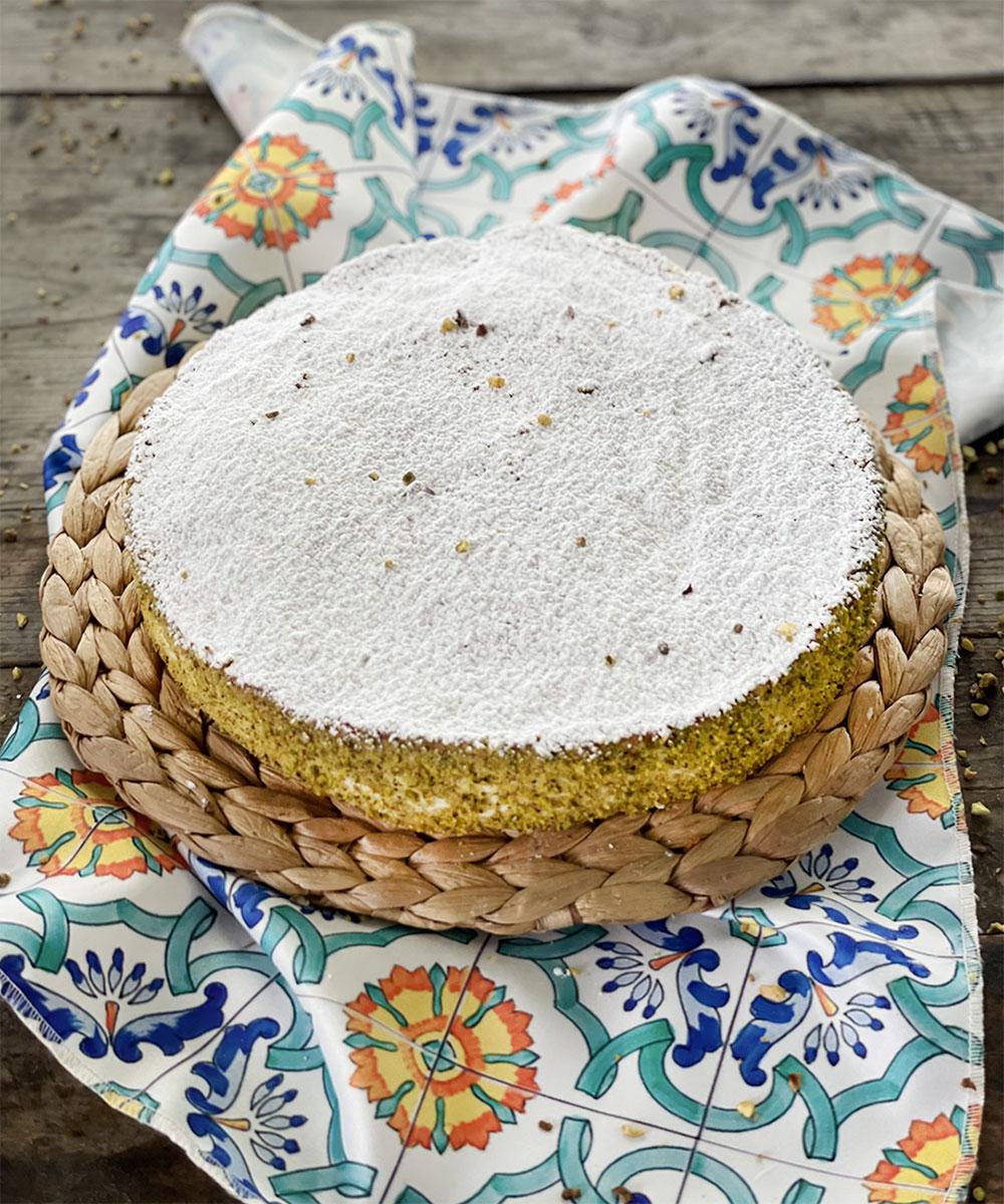 torta_ricotta_pistacchio_01